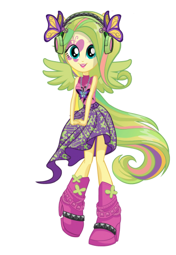 1405416388_youloveit_ru_equestria_girls_rainbow_roc_15
