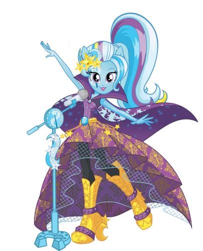 1405416429_youloveit_ru_equestria_girls_rainbow_roc_13