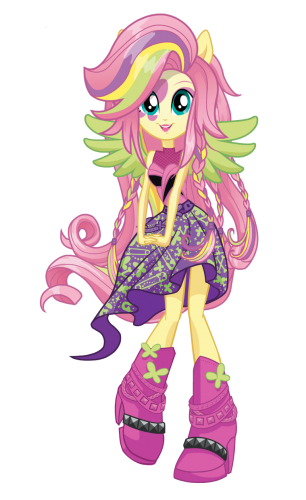 1405416504_youloveit_ru_equestria_girls_rainbow_roc_12