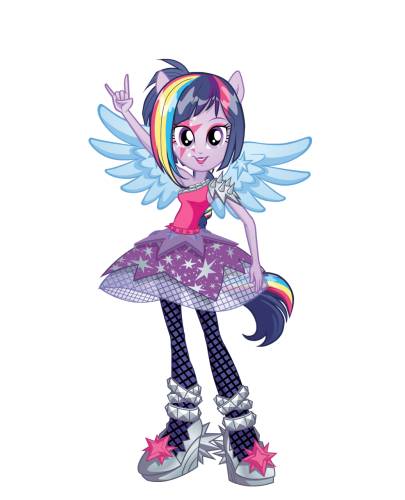 1405416511_youloveit_ru_equestria_girls_rainbow_roc_11