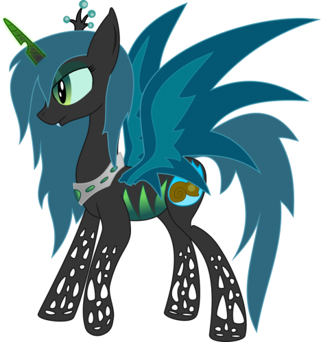 1405420511_my_little_pony_vector___queen_chrysalis_as_alicorn_by_krusiu42-d5rsotk