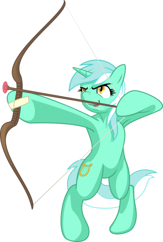1405420725_lyra_the_archer_by_emberfiremane-d51qrle