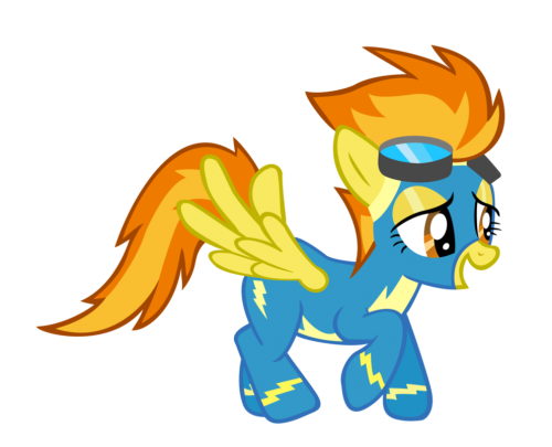 1405428339_spitfire_vector_by_smlahyee-d4e8kid