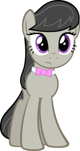1405428990_octavia_is_best_pony._hands_down_38bc073283e02e7af8608448c857d150
