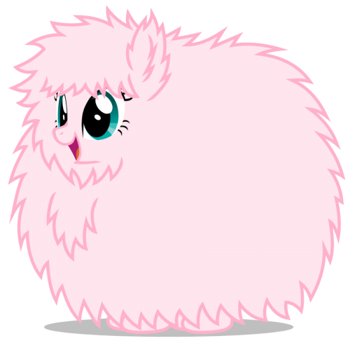 1405430156_fluffle_puff_by_mixermike622-d4l5y4r