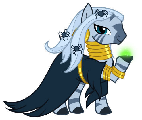 1405430748_nightmare_night_zecora_by_3luk-d56kced
