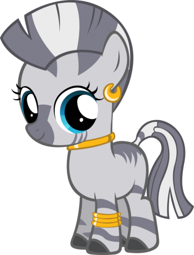 1405430791_zecora_filly_by_moongazeponies-d3dg0rn
